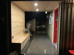 cottage-rental_le-scandinave-sur-mer_124016