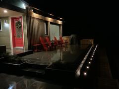 cottage-rental_le-scandinave-sur-mer_124041