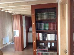 cottage-rental_le-scandinave-sur-mer_125811