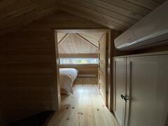 cottage-rental_le-scandinave-sur-mer_125822