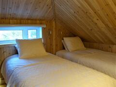 location-chalet_le-scandinave-sur-mer_123882