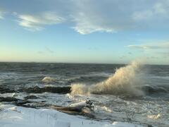 location-chalet_le-scandinave-sur-mer_124731
