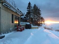 location-chalet_le-scandinave-sur-mer_126419