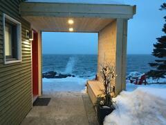 location-chalet_le-scandinave-sur-mer_128358