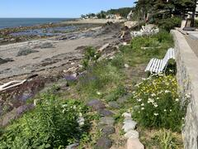 location-chalet_le-scandinave-sur-mer_132799