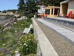 location-chalet_le-scandinave-sur-mer_132800