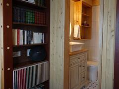 louer-chalet_St-Simon-sur-Mer_123877