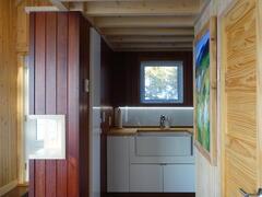 rent-cottage_St-Simon-sur-Mer_123874
