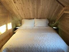 rent-cottage_St-Simon-sur-Mer_127403