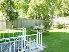 rent-cottage_Wasaga Beach_123872