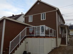 chalet-a-louer_charlevoix_125175