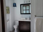 cottage-rental_la-bienveillantespa_125173