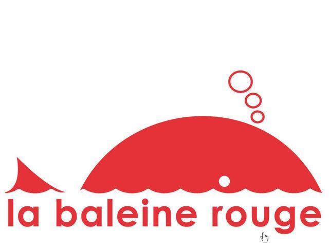 La Baleine Rouge
