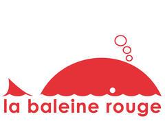 location-chalet_la-baleine-rouge_128580