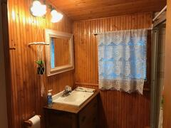 cottage-for-rent_eastern-townships_125365
