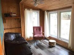 location-chalet_la-place-a-marie-anne_124052