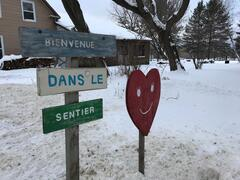 location-chalet_la-place-a-marie-anne_125333
