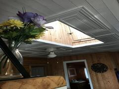 louer-chalet_St-Camille_124976
