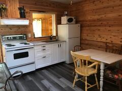 louer-chalet_St-Camille_124977