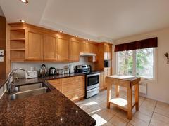 cottage-for-rent_quebec-region_124399