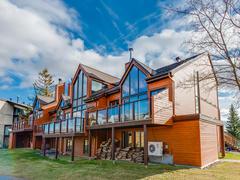 cottage-rental_unite-100_124396