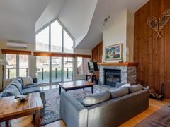cottage-rental_unite-100_124397