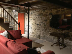 cottage-for-rent_eastern-townships_124675