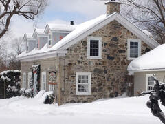 cottage-for-rent_eastern-townships_124707