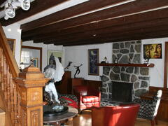 cottage-for-rent_eastern-townships_124716