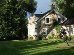 cottage-rental_carpe-diem-havre-de-paix_124641
