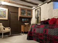 cottage-rental_carpe-diem-havre-de-paix_124666