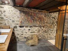 cottage-rental_carpe-diem-havre-de-paix_124673