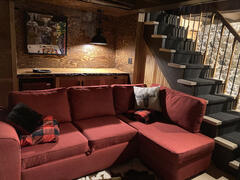 cottage-rental_carpe-diem-havre-de-paix_124674