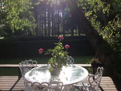 location-chalet_carpe-diem-havre-de-paix_124696