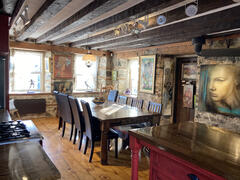 rent-cottage_Magog_124660