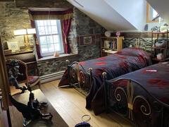 rent-cottage_Magog_124664