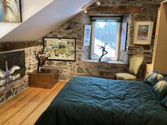 rent-cottage_Magog_124665