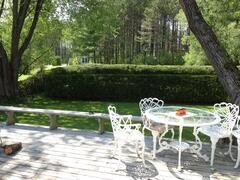 rent-cottage_Magog_124719