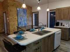 chalet-a-louer_lanaudiere_124462