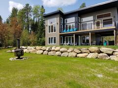 chalet-a-louer_lanaudiere_124468