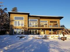 chalet-a-louer_lanaudiere_125019