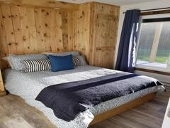 chalet-a-louer_lanaudiere_125028