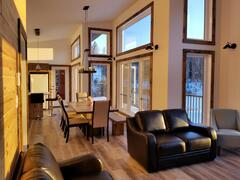 chalet-a-louer_lanaudiere_125030
