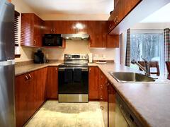 cottage-for-rent_laurentians_124623