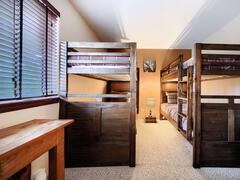cottage-for-rent_laurentians_124626