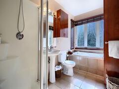 cottage-for-rent_laurentians_126778