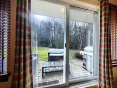 cottage-rental_planete-ski-golf-tremblant-2-bdr_124624