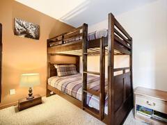 cottage-rental_planete-ski-golf-tremblant-2-bdr_124627