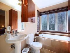cottage-rental_planete-ski-golf-tremblant-2-bdr_126779