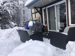 cottage-rental_planete-ski-golf-tremblant-2-bdr_126782